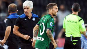 Тренер Миранчука напал на игрока «Аталанты». Гомес рассказал правду о вражде в команде Алексея и нарвался на ответ