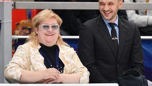 Нина Мозер объявила о возвращении к тренерской деятельности