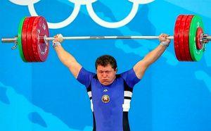 «Были проблемы спсихикой». Олимпийский чемпион изБелоруссии признался, что сидел нанаркотиках