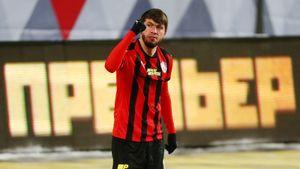 Мирзов ответил Уткину на слова о том, что сборная России по игре ближе к «Химкам», чем к «Спартаку»