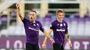 Кокорин способен помочь итальянскому клубу. «Фиорентине» нужно совершенствовать атаку