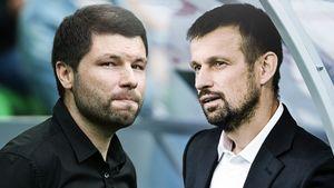 «Зенит» и «Краснодар» в красивом стиле вышли в 1/8 Лиги Европы! Как это было