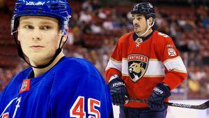 В НХЛ есть несколько диабетиков и форвард, победивший рак. Им могут запретить доиграть сезон из-за коронавируса