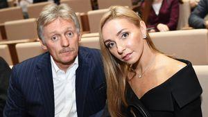 «Я безумно благодарна Америке». Навка о муже, пресс-секретаре Путина, России, допинге в фигурном катании