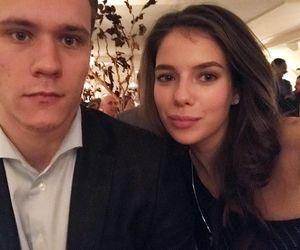 «Она беззащитна!» Супруга Бобровского поддержала экс-жену Зайцева, укоторой хоккеист похитил детей