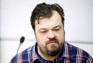 Депутат Госдумы ответила Уткину, назвавшему Волгоград городом гопников: «Мыфашисту хребет сломали»