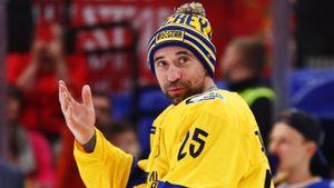 Легенда КХЛ требует зарплату в100 миллионов. Зарипов неправ, но«АкБарс» предложил ему слишком мало