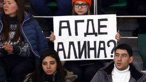 Жулин оценил решение Загитовой сняться с контрольных прокатов: «Это потеря и плохо для зрителей»