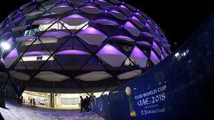 ФИФА реформирует клубный чемпионат мира. Звучит многообещающе