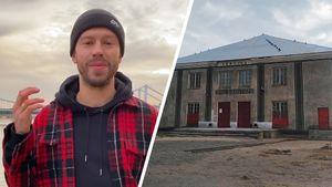 Сельский дом культуры наАлтае отремонтировали наденьги Смолова