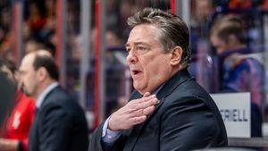 В«Локомотиве» рассказали осостоянии зараженного коронавирусом главного тренера Пелино