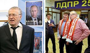 (duma.gov.ru / sovsport.ru)