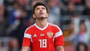 Букмекеры оценили шансы сборной России выиграть Евро-2024