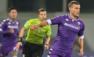 (acffiorentina-cdn.thron.com)