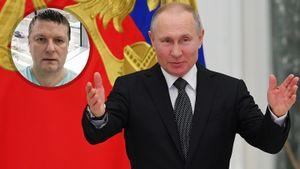 «Если рейтинг Путина реально большой, то ему нечего бояться». Кафельников призвал допустить к выборам всех желающих
