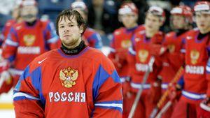(Елена Руско, photo.khl.ru )