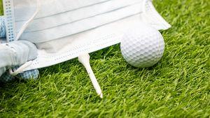 Карантин продолжается. Что будет с гольф-сезоном?