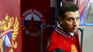 «ВСанкт-Петербурге нехуже, чем вМонреале». Ротенберг— оРусской классике иматчах НХЛ вРоссии