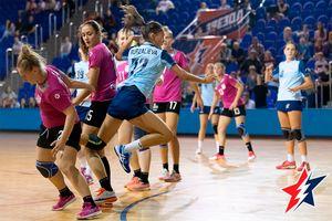 (zvezda-handball.ru)