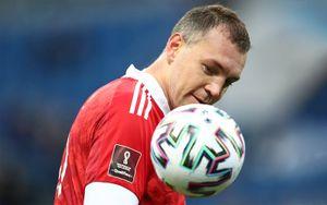 «Победил его величество футбол». Дзюба порадовался провалу Суперлиги