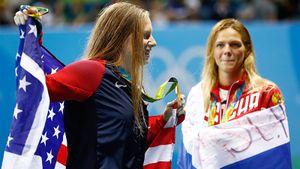 Ефимова против американки Кинг. Объясняем, почему за русскую звезду не нужно переживать на ЧМ