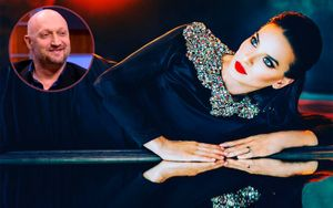 «Выходи за меня!» Гоша Куценко оценил новое фото Исинбаевой, признавшейся в желании стать моделью