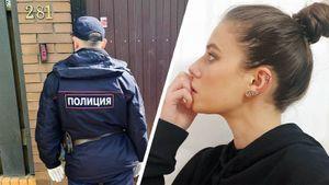 «Приказала охране отобрать уменя телефон». Родители хоккеиста Зайцева непозволили его бывшей жене увидеть дочерей