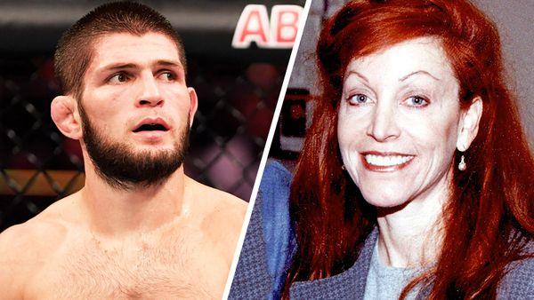 «Риск слишком велик». Главный врач вединоборствах критикует UFC зажелание устроить бой Хабиба иФергюсона