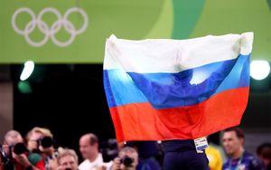 Глава ОКР: «Готовы достойно представлять Россию на ОИ-2022 в Пекине. Ни о каком нейтральном статусе речь не идет»