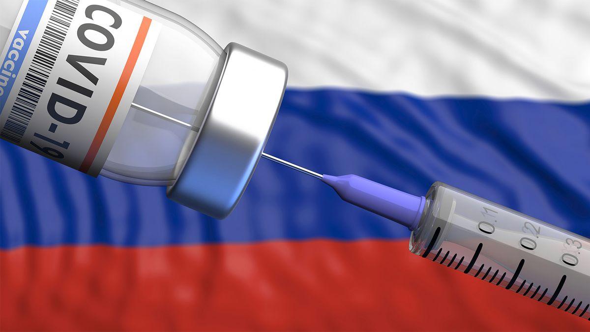 РФС в обязательном порядке вакцинирует от коронавируса всех судей РПЛ
