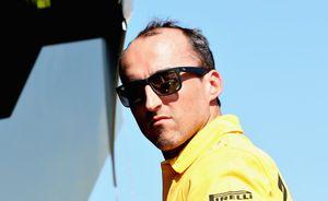 Роберт Кубица возвращается в Формулу-1. Что в этом крутого?