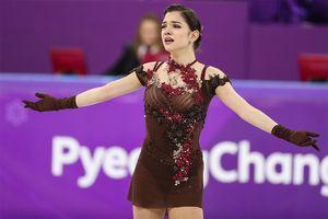 Тренер Бутырской: «Можно было бы дать Медведевой выиграть Олимпиаду, она бы ушла на пике славы»