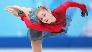 Авербух положительно оценил переход Липницкой на тренерскую работу в академию Плющенко
