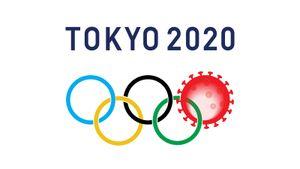 «Они вообще скакой планеты?» Британские легкоатлеты возмущены решением МОК неотменять ОИ-2020