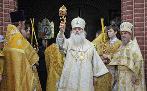Экс-начальник команды ЦСКА рассказал, как церковный ритуал помог армейцам стать чемпионами в2016-м