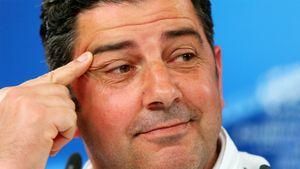 Когда Руй Витория возьмет первый трофей со «Спартаком» и когда португальца уволят? Экспертное мнение