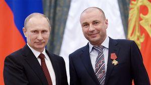«Мне бы хотелось, чтобы в России было как в Америке». Жулин оценил слова Бестемьяновой про пенсию в 90 тысяч рублей