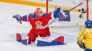 (Эмиль Ханссон, photo.khl.ru)