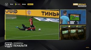 (Матч ТВ)