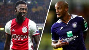 Нидерланды и Бельгия объединяют чемпионаты. Это угроза для российского футбола