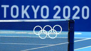 Веснина/Карацев или Павлюченкова/Рублев? Трейдеры БЕТСИТИ назвали фаворита российского финала ОИ в Токио