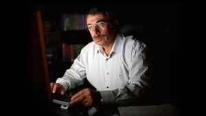 Доктор Комаровский: «Есть тенденция, что коронавирус станет менее опасным»