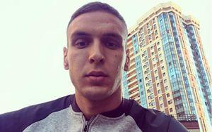 Экс-игрок «Енисея» Дугалич помог двум бездомным в Сербии. Их выгнали на улицу за долги