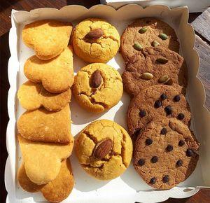 (instagram.com/babulya_bakery)