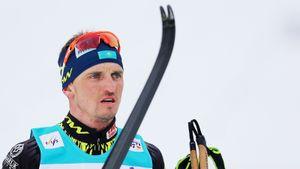 Друг русских, призер ЧМПолторанин стал частью допинговой системы. Его забанили на4 года
