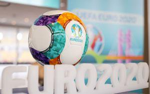 Игры Евро-2020 из Бильбао перенесли в Севилью, матчи турнира в Мюнхене посетят минимум 14,5 тысячи зрителей