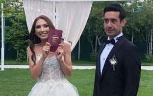 Матч второго дивизиона Турции «Анкарагюджю»— «Генчлербирлиги» впервые в истории обслужит семейная пара