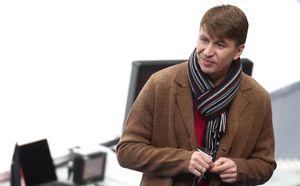 Олимпийский чемпион Ягудин рассказал, что досих пор пользуется кнопочным телефоном за2 тысячи рублей