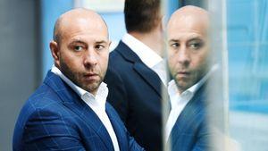 Сушинский: «Зарплаты вКХЛ рухнут, очень много игроков уедет»
