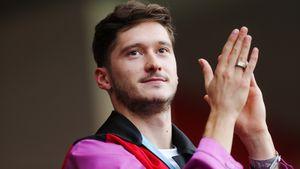 Агент Миранчука: «Цена на Алексея может вырасти до 50-70 млн евро. Это реально»